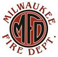 Milwaukee Fire Dept