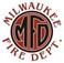 Milwaukee Fire Dept