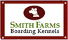 Smith Farms