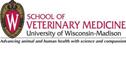 U of W School of Vet Med