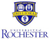 u of rochester