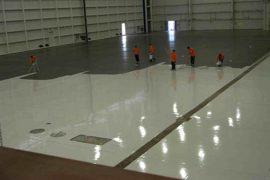 method-for-painting-floors