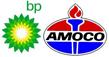 BP-Amoco