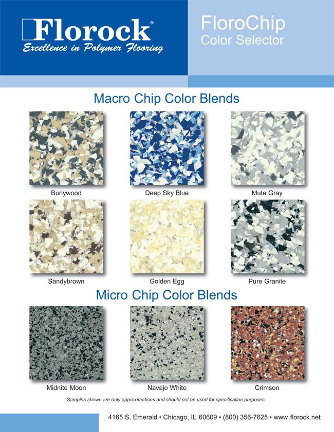 Industrial Polymer Flooring Resources Epoxy Resin Floor