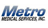 Metro Medical Services