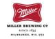 Miller Brewing