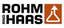Rohm & Haas